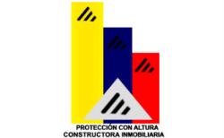 Inmobiliaria Protección Con Altura CH S.A.S.