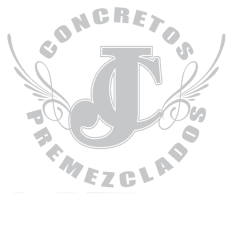 JC Concretos Premezclados
