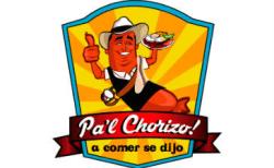 Pal Chorizo Floresta