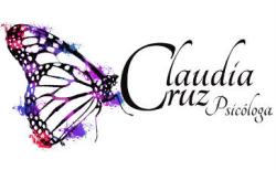 Claudia Cruz Psicóloga