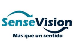 Óptica Sense Visión