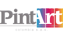 PintArt Colombia S.A.S