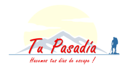Tu Pasadia Agencia de Viajes y Turismo