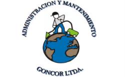 Goncor Ltda