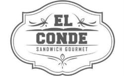 El Conde Sándwich Gourmet