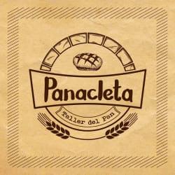 Panacleta Taller del Pan