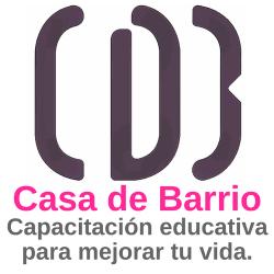 Casa De Barrio