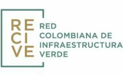 Red Colombiana de Infraestructura Vegetada