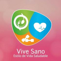 Vive Sano