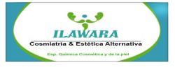 ILAWARA Cosmiatria y Estética Alternativa