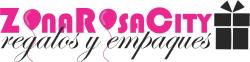 Zona Rosa City - Regalos y Empaques