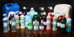 Productos de Aseo Limpieza y Calidad