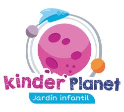 Kinder Planet