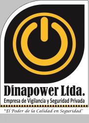 Dinapower Ltda