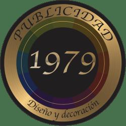 1979 Publicidad