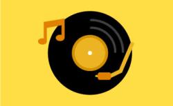 Agrupación Oasis Musical