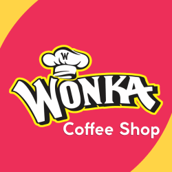 Wonka - Pizza, Pan y Tortas