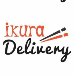 Ikura Delivery