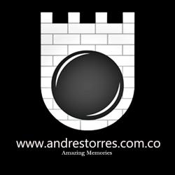 Andres Torres Fotógrafo
