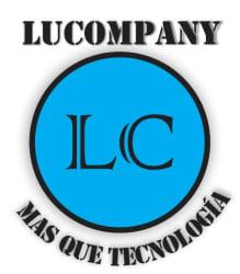 Lucompany
