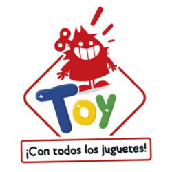 Toy - Con Todos los Juguetes