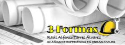 Las Tres Formas