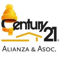 Asesora Inmobiliaria C-21