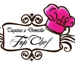 Taquizas Top Chef