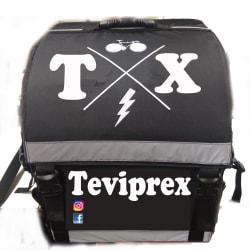 Tiviprex