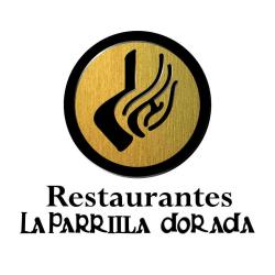 Restaurantes la Parrilla Dorada