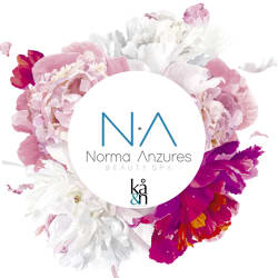 Norma Anzures Beauty Spa