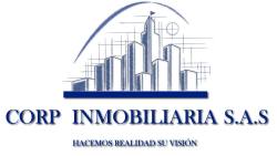 Corp Inmobiliaria S.A.S