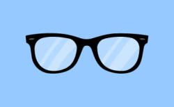 Optica The Mechanics Of The Vision