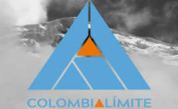 Colombialimite