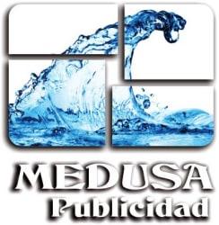 Medusa Publicidad