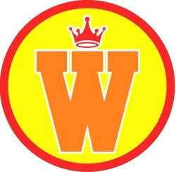 Whopper King Santafé