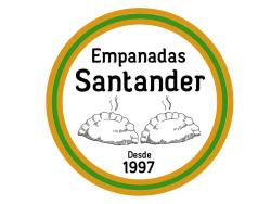 Empanadas Santander