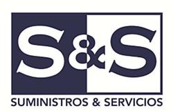 Suministros y Servicios FCG