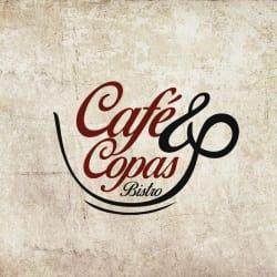 Café & Copas