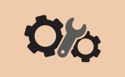 Mecanizados Industriales Hermanos SAS