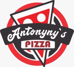 Antonynys Pizza