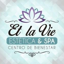 Et La Vie Estetica Y Spa