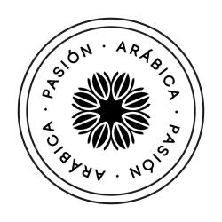 Pasión Arábica SAS