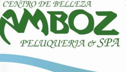 Centro de Belleza Amboz Peluquería Spa