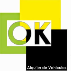 OK Renta Car-Auto-Renta Go