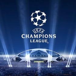 Fútbol Cinco la Champions