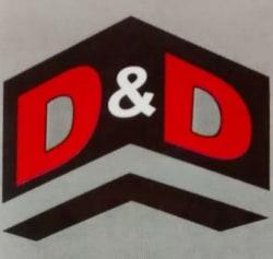 Deco Drywall