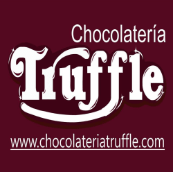 Chocolateria Truffle