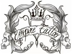 Tattoo Empire