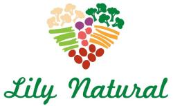 Lily Natural SAS